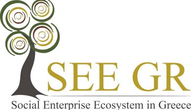 "Support and development of social enterprises through the ""Guarantees Fund"""